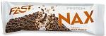 FAST NAX Proteinbar