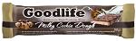 Goodlife proteinbar