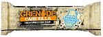 Grenade Carb Killa