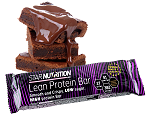 Lean Protein Bar star nutrition hers