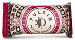 Pulsin Protein Booster