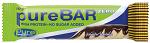 Pure Bar Zero