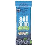 Sol Good Proteinbar