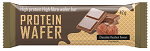Star Nutrition Protein Wafer