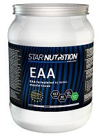 star nutrition eaa