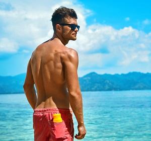 D vitamin kan eventuellt öka testosteron i kroppen