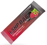 Body Science LSHP Bar