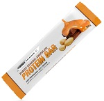 Body Science ProteinBar