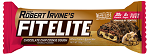 FIT Elite Bar
