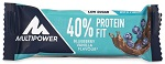 Multipower 40% Protein Fit Bar
