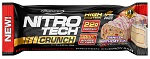 MuscleTech Nitro-Tech Crunch