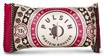 Pulsin Protein Booster