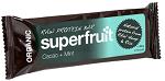 Superfruit Raw Protein Bar