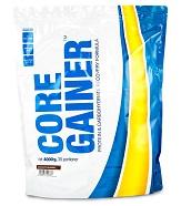 core gainer
