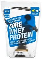 Core proteinpulver