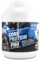 Ett proteinpulver bäst i test av högsta kvalité