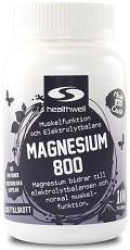 Bästa magnesiumtillskottet!